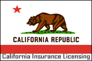 california-insurance-licensing