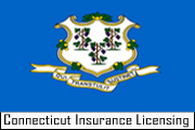 CT Insurance Adjuster License