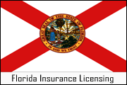 Florida Life and Health Insurance License
