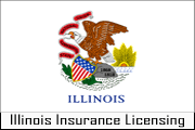 illinois-insurance-licensing