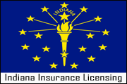 Indiana Insurance Adjuster License