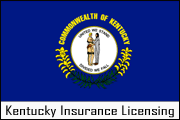 kentucky-insurance-licensing