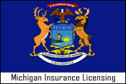 Michigan Insurance Adjuster License
