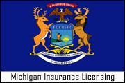michigan-insurance-licensing