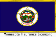 Minnesota Insurance Adjuster License
