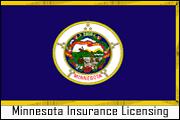 minnesota-insurance-licensing