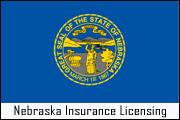 nebraska-insurance-licensing
