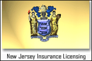 new-jersey-insurance-licensing