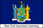 new-york-insurance-licensing