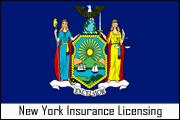 New York Insurance Adjuster License