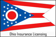 Ohio Property And Casualty License
