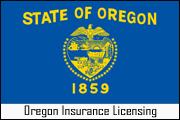 oregon-insurance-licensing