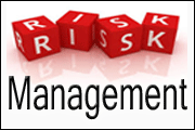 ARM 54: Risk Management Principles And Practices