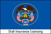 utah-insurance-licensing